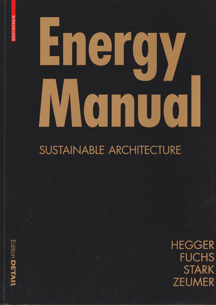 HOTB energy manual